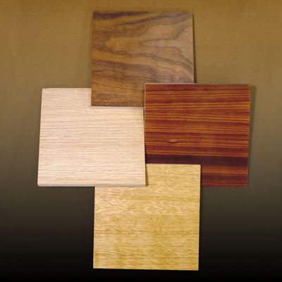 Architectural Panel Products Industries, APPI