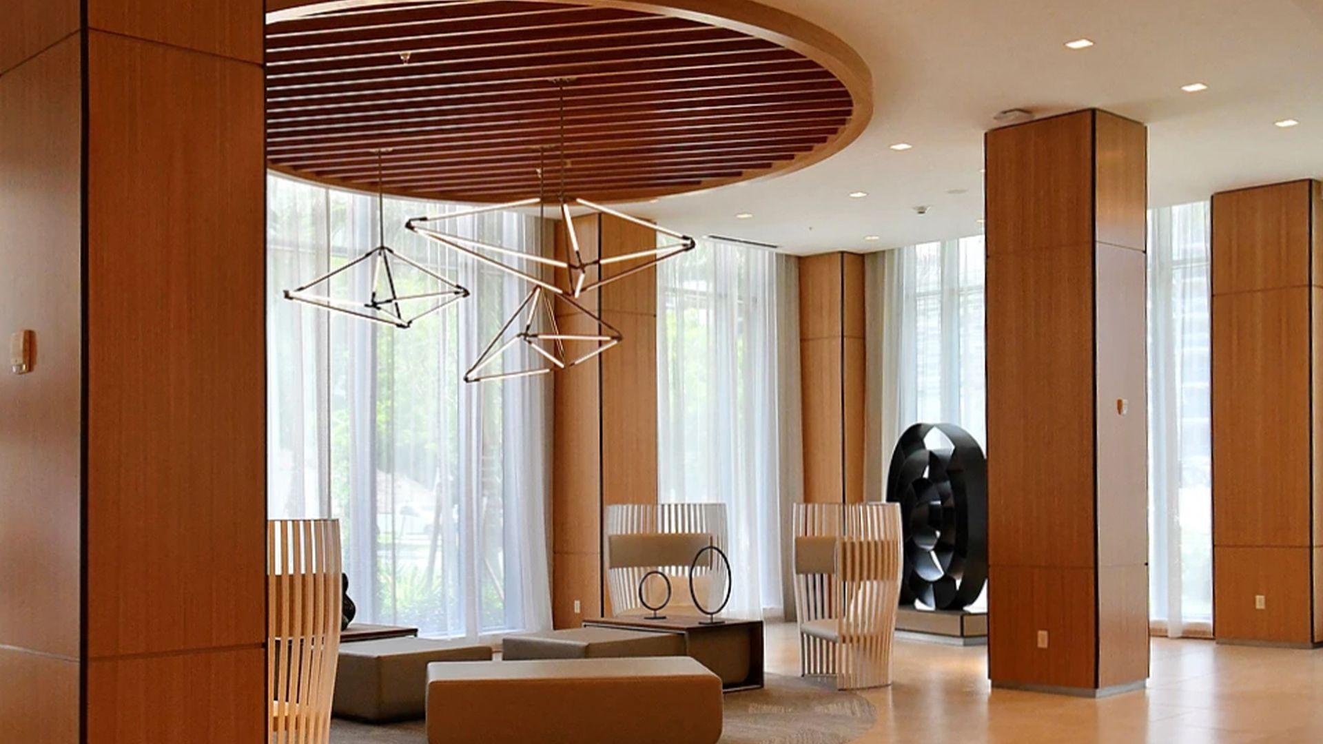 wall panels, wood paneling, woodworking paneling, prefinished veneer, veneer, architectural panel, flexible wood, decorative wood, interior design